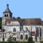 Eglise_Saint_Pierre