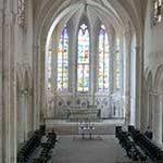 Nef_de_l_Eglise_Saint_Pierre
