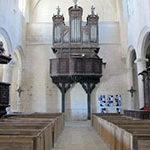 Orgue_de_l_Eglise_Saint_Pierre