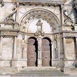 Portail_de_l_Eglise_Saint_Pierre
