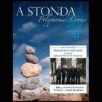 concert-a-stonda