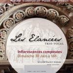 Les_Elancees_Plakat_5.indd