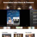 association-st-pierre-accueil-web-site
