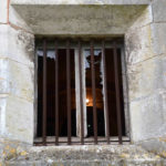 sacristie 2 extérieur