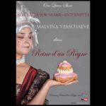 concert-malvina-verschaeve