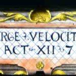 vitrail-1-1